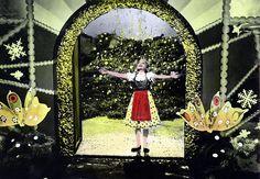 FrauHolleDasMrchenvonGoldmarieundPechmarie-Filmszene-177752.jpg (900×624)