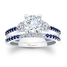 http://rubies.work/0935-emerald-pendant/ 0875-ruby-pendant/ Blue Sapphire Engagement Ring - Blue Sapphire Engagement Ring