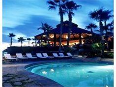 Hacienda Del Mar Vacation Club Hotel Cabo San Lucas, Mexico
