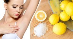 Getting Rid of Hair with Lemon and Salt- Limon ve Tuz ile Tüylerden Kurtulma Getting Rid of Hair with Lemon and Salt - Boxer Braids, Unwanted Hair, Homemade Skin Care, Natural Solutions, Black Eyed Peas, Transformation Body, Beauty Care, Natural Skin Care, Braided Hairstyles