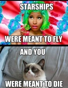 Grumpy Cat is wise // funny pictures - funny photos - funny images - funny pics - funny quotes - #lol #humor #funnypictures