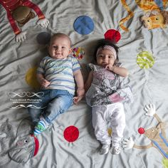 Foto Bambini, Neonati, Gravidanza, Famiglie - Newborn, Children, Pregnancy, Family Photography