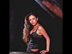 """Lola Astanova Beethoven """"Tempest"""" Sonata - 1st movement."""