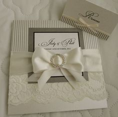 handmade wedding invitations | Handmade wedding invitations | Wedding & Venues | Gumtree Australia ...