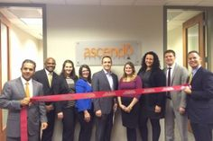Ascendo Resources specializes in placing accounting, finance, compliance, banking, IT, HR & administrative professionals in temporary and project opportunities, as well as direct hire positions.  Ascendo Resources 2 Alhambra Plaza #1220 Coral Gables, FL 33134 Phone:(305) 423-1221 Fax: (888) 758-5936 Contact Person:Gus Pena Contact Email:info@ascendoresources.com Website: http://www.ascendoresources.com/  Keywords: staffing agency, headhunters, temp agency, executive search firm…