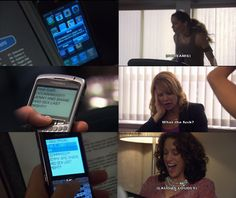 The L Word season 6 MY ALL TIME FAVOURITE