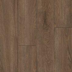 Armstrong Smithville Oak Mocha Taste Luxury Vinyl Tile Plank Tiles