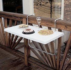 mesa-plabable-abierta.jpg (510×507)