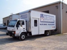 """Acts Fleet Maintenance Service offers """"True Preventative Maintenance"""" for your entire fleet. We service your company cars, vans, trucks, tractor trailers, forklifts and heavy equipment. https://www.glassdoor.co.in/Overview/Working-at-Acts-Fleet-Maintenance-EI_IE414971.11,33.htm?countryRedirect=true"""