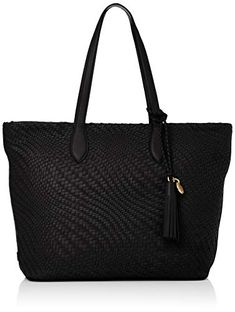 Looking for Cole Haan Genevieve Woven Leather Tote Bag ? Check out our picks for the Cole Haan Genevieve Woven Leather Tote Bag from the popular stores - all in one. Tote Bags Online, Cute Tote Bags, Leather Bags, Cole Haan, All In One, Store, Stuff To Buy, Women, Leather Bum Bags