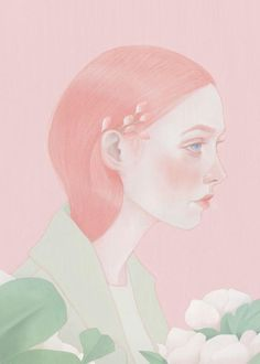 by Hsiao Ron Cheng
