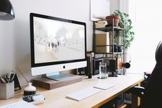 Desktop, Play, Free, Digital, Decor, Collection, Decoration, Decorating, Deco