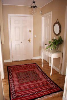 Deja sorprendidos a todos y casa uno de tus invitados…