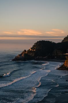 - ̗̀Art is way of survival ̖́- Ocean Photography, Landscape Photography, Washington Beaches, Orcas Island, Amazing Destinations, Places Around The World, Pacific Northwest, West Coast, Lighthouse