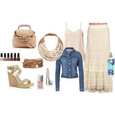 Untitled #6, created by sara-stanley on Polyvore