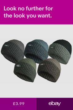 b7d2e2690 24 Best Beanie hats images in 2018 | Beanie hats, Beanie, Hats