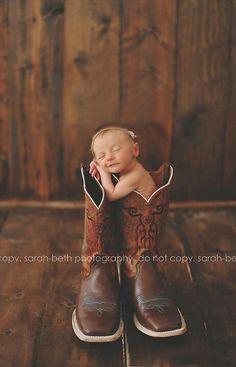 38 super Ideas for baby boy newborn pictures cowboy boots Newborn Baby Photos, Newborn Baby Photography, Newborn Pictures, Baby Boy Newborn, Infant Pictures, Infant Photos, Children Photography, Baby Boys, Toddler Girls