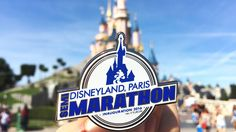 """FIRST LOOK – Merchandise for Inaugural Disneyland Paris – Val d'Europe Half Marathon Weekend"" by Steven Miller, Merchandise Communications Manager. https://disneyparks.disney.go.com/blog/2016/09/first-look-merchandise-for-inaugural-disneyland-paris-val-deurope-half-marathon-weekend/"