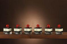 Bomboniere personalizzabili di Aceto Balsamico di Modena Giuseppe Giusti #bonbonniere #wedding #balsamicvinegar #balsamic #vinegar #gift