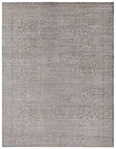1000 images about flooring and rugs on pinterest rugs. Black Bedroom Furniture Sets. Home Design Ideas