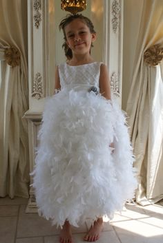 girls dresses for special occasions | Girls Special Occasion Dresses