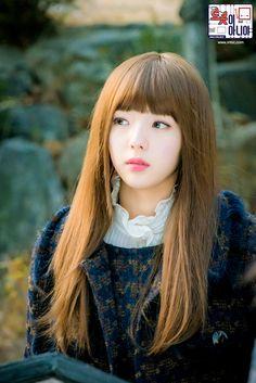 [로봇이 아니야] 현장포토 Korean Actresses, Asian Actors, Korean Actors, Actors & Actresses, Korean Dramas, Korean Beauty, Asian Beauty, Korean Girl, Asian Girl