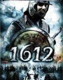 1612: Khroniki Smutnogo Vremeni Türkçe Dublaj izle