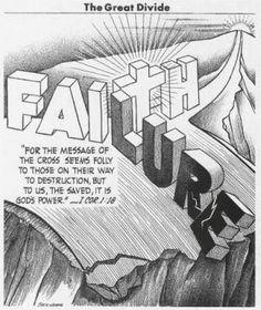 aboutfaithbible.com | Bible Verses About Faith Bible Verses About Love Subertres Baleares