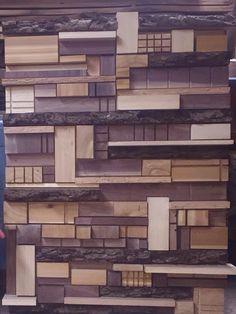 48 Best Sound Diffuser Diy Images Acoustic Panels Wood
