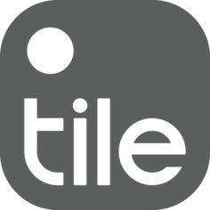 Tiler-in-Shrewsbury.png (300×300)