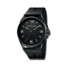 Porsche Truck, Porsche 911, Smartwatch, Rolex Watches, Watches For Men, Ayo And Teo, Expensive Watches, Porsche Design, Black Edition