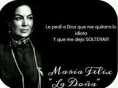 Soltera !!!