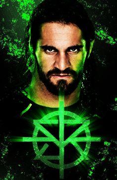 2143 Best Seth Rollins Images In 2019 Seth Freakin Rollins Seth