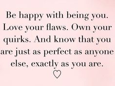 Your Perfect Babes.♡ Pinterest : @1kco0zwe8r4mzzk