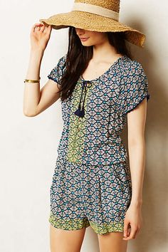 Comfy romper http://m.anthropologie.com/mobile/catalog/productdetail.jsp?id=31501612&catId=CLOTHES-SWIMWEAR