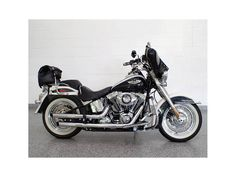 2012 Harley-Davidson FLSTN - Softail Deluxe, Lisle IL - - Cycletrader.com