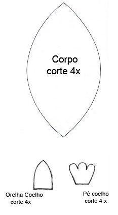 molde_coelho.jpg (233×423) o molde serve também para a bola de tecido