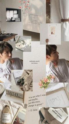 Ideas bts wallpaper aesthetic polaroid for 2019 Trendy Wallpaper, Tumblr Wallpaper, Bts Wallpaper, Wallpaper Quotes, Wallpaper Backgrounds, Vaporwave Anime, Wallpaper Aesthetic, Jungkook Aesthetic, Bts Aesthetic Pictures