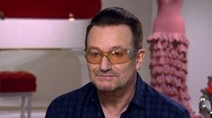 World AIDS Day: Bono Looks Ahead to an AIDS-Free World