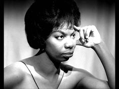 THE OTHER WOMAN -- NINA SIMONE -- (with lyrics) kinda reminds me of Jane Shore, Elizabeth's husband's favorite mistress...She was beloved by a lot of men. She was the only mistress he actually kept. She probably loved him...but she comes off as just a golddigger, a literal prositute. She jumped around, seemingly with rich, powerful men. She was said to have been very sweet though. She may have loved Edward and he may have cared about her.....but she never had his heart like his wife…