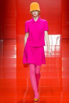 ♕ℛ. Jasper Conran London Fashion Week Autumn Winter 2013 - 2014