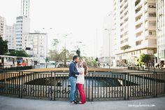 vanessa ferreira fotografia de amor são paulo, foto na avenida paulista, casal avenida paulista são paulo, ensaio fotografico av paulista, sessão de fotos noivos avenida paulista, book na paulista, noivos amor, existe amor em são paulo 2
