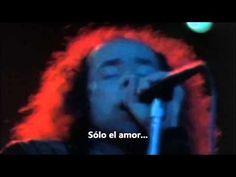 Scorpions - Still loving you (subtitulado Español) - YouTube