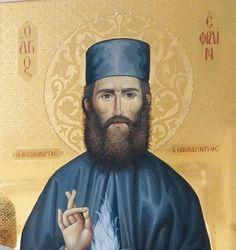 Byzantine Icons, Orthodox Icons, Mosaics, Saints, Movie Posters, Life, Art, Art Background, Film Poster