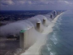 Florida's Unbelievable Meteorological Event (1)