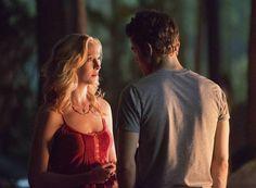 'The Vampire Diaries' recap