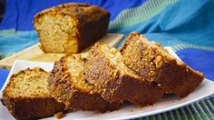 Made with ripe bananas and is so flavourful – A Lovely tea time snack or dessert Ingredients Bananas : 4 nos. Sugar : 75 g Cardamom powder … Continue reading Banana Tea, Tea Time Snacks, Cardamom Powder, Tea Cakes, How To Make Cake, Make It Simple, Cake Recipes, Bread, Desserts