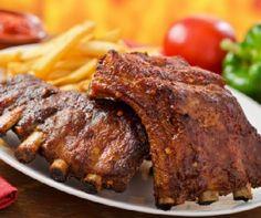 Egy finom Tarja gazdagon  ebédre vagy vacsorára? Tarja gazdagon  Receptek a Mindmegette.hu Recept gyűjteményében!