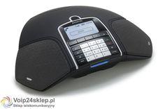TELEFON KONFERENCYJNY KONFTEL 300MX