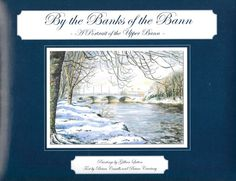 By the Banks of the Bann: A Portrait of the Upper Bann - Irish Art & Artists - Art & Photography - Books Irish Art, Book Photography, Portrait, Banks, Frame, Artists, Decor, Picture Frame, Men Portrait